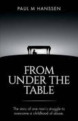 From Under the Table