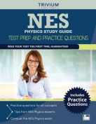Nes Physics Study Guide