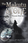The Makutu Stone