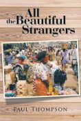 All the Beautiful Strangers