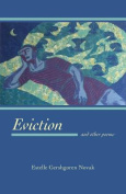 Eviction: And Other Poems