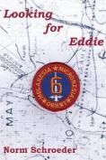 Looking for Eddie