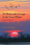 At Home and at Large in the Great Plains