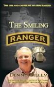 The Smiling Ranger