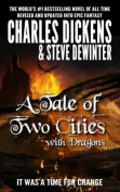 A Tale of Two Cities with Dragons