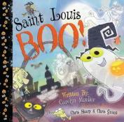 St. Louis Boo! (Boo)