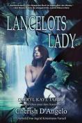 Lancelots Lady [GER]