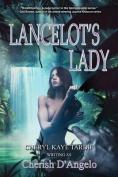 Lancelot's Lady (2nd Edition)