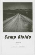 Camp Olvido: A Novella