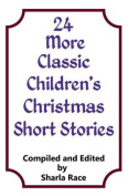 24 More Classic Children's Christmas Short Stories