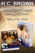 The Pride Brothers Collection - Volume One