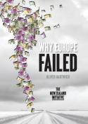 Why Europe Failed