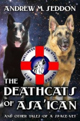 The Deathcats of Asa'ican