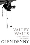 Valley Walls
