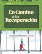 En Camino a la Recuperacion [Spanish]
