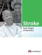 Stroke (186c)