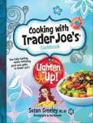 Cooking with Trader Joe's Cookbook