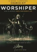 Worshiper Church Kit