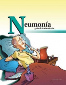Neumonia Guia de Tratamiento (264ss)