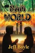 Nam World