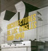 Architectures De Los Angeles