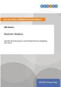 Branche Banken [GER]