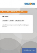 Branche Chemie & Kunststoffe [GER]