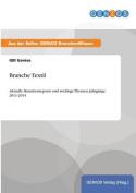 Branche Textil [GER]