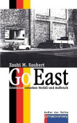 Go East [GER]