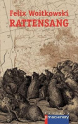 Rattensang [GER]