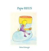 Papa Reus [DUT]