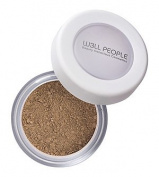 W3LL PEOPLE - Capitalist Versatile Mineral Brow Pigment (Matte Auburn