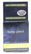 Bump Patrol Razor Bump .150ml Solution