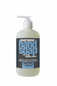Everyone Hand Soap, Ylang Ylang plus Cedarwood, 380ml, 3 Count