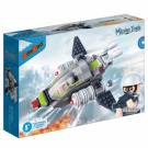 Banbao Air Fighter