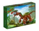 Banbao Brontosaurus
