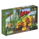 Banbao Stegosaurus