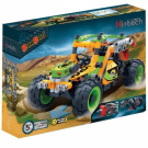Banbao Racer 07