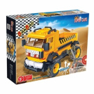 Banbao Overlord R/C Truck