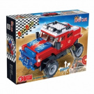 Banbao Wrangler R/C Jeep