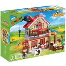 Banbao Farm House