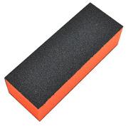 10pcs Professional Nail Care Tools,Grinding block