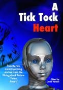 A Tick Tock Heart