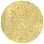 Pergamano Tinta Ink, 30ml, Gold