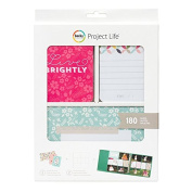 Becky Higgins Live Brightly Value Kit