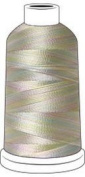 Madeira Rayon Embroidery Thread 1100yd spool ASTRO MULTI Colour