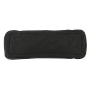Tangda Baby Washable Reusable Soft 4 Layers Bamboo Charcoal Cloth Nappies Inserts