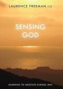 Sensing God