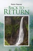 Back to Return