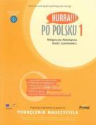 Hurra!!! Po Polsku: 2008 [POL]